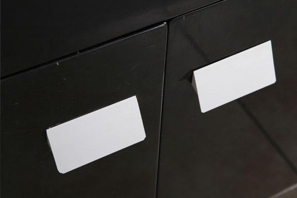 badm bel badezimmerm bel 120 cm badezimmer waschtisch schrank spiegel set elegan ebay. Black Bedroom Furniture Sets. Home Design Ideas