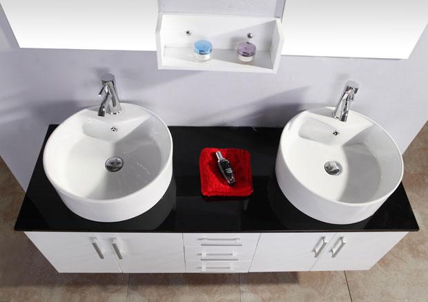 Prezzo bagno completo (bagno, completo, edition) - Social Shopping ...